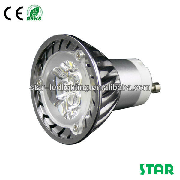 New design high light DC12V Spotlight,air max shoes paypal
