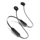 2018New Products Wireless Bluetooth Headphones Bluetooth EarPhones Most fit for Sports - RD01