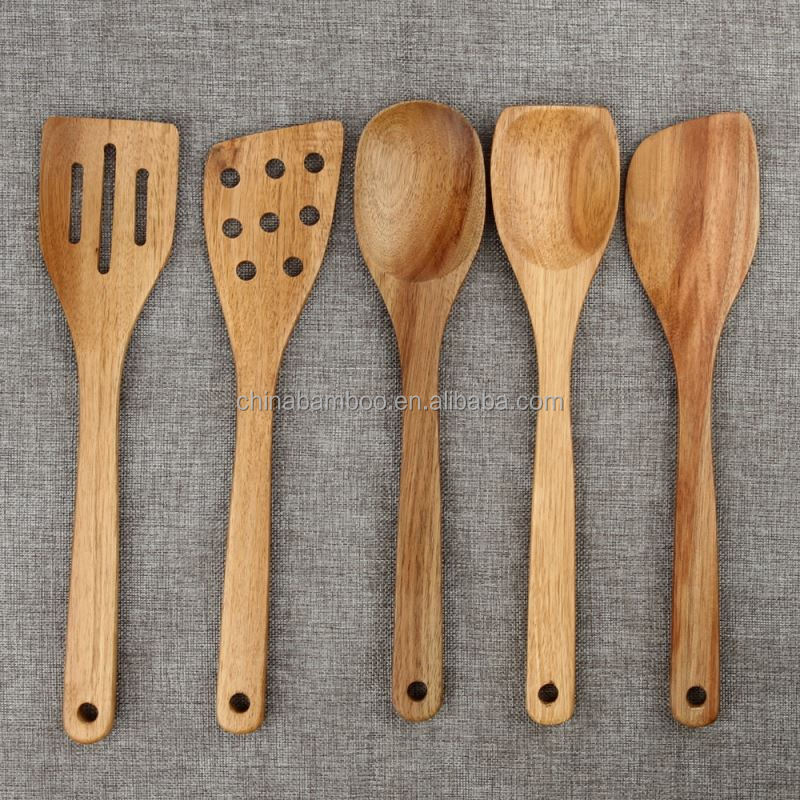 korean fork and spoon set