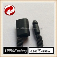 Wholesale Direct Factory Special plastic garment hang tag fastener