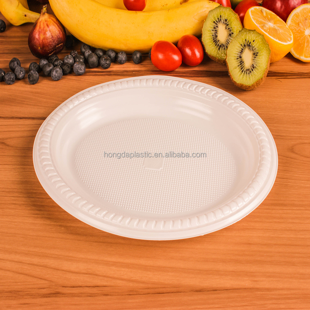 Disposable Plastic Plates Disposable Plastic Plates Suppliers and Manufacturers at Alibaba.com & Disposable Plastic Plates Disposable Plastic Plates Suppliers and ...