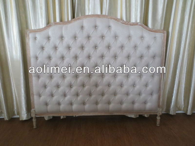 carved headboard, carved headboard suppliers and manufacturers at, Headboard designs
