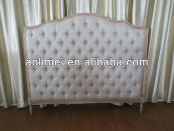 french headboard  buy french headboard,antique headboard,carved, Headboard designs