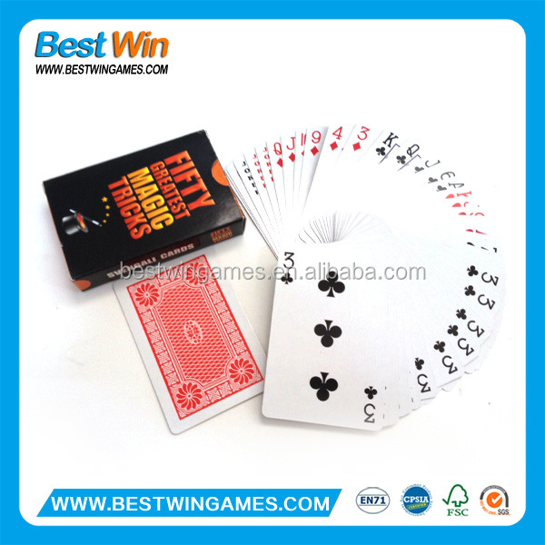 Plastic Tarot Cards, Plastic Tarot Cards Suppliers and Manufacturers