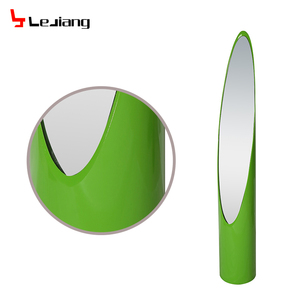 lounge rooms large mirror stand