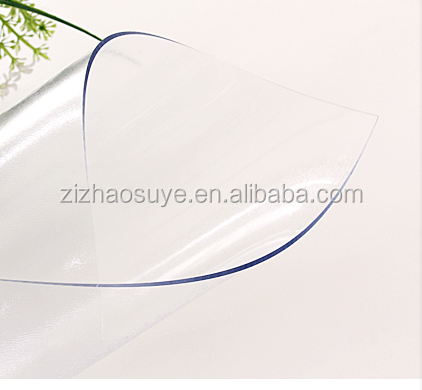 2012 Newest Protective film for PETG / PVC / PP sheet