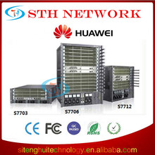 Huawei gloden partner S9700 series Terabit Routing switches,S9700 assembly chassis.S9703,S9706,S9712
