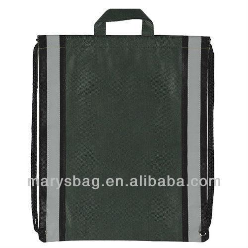 marco polo rucksack mit tragegriff einkaufstasche produkt id 1071246630. Black Bedroom Furniture Sets. Home Design Ideas