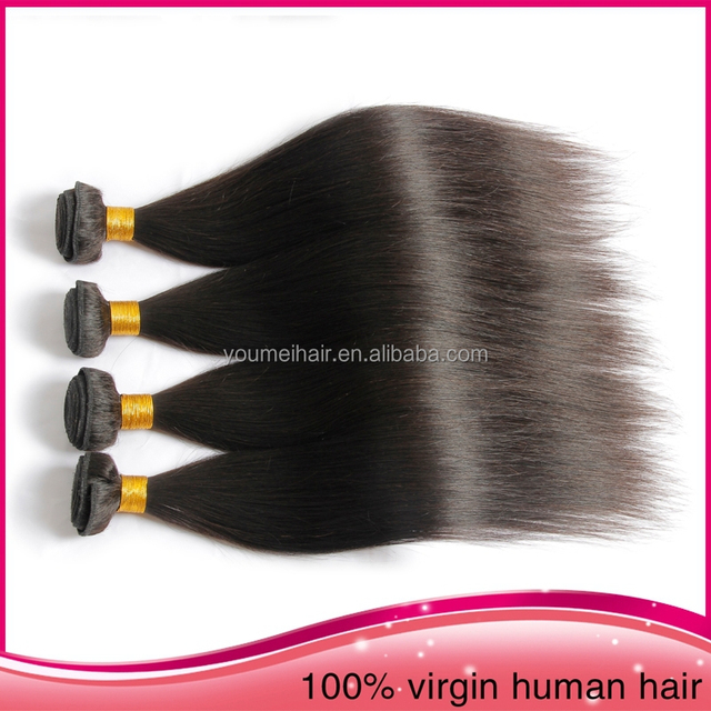 Buy Cheap China Hair Extension Brown Products Find China Hair