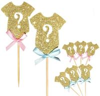 Birthday Party Supplies Decorations Event Party Supplies Baby Shower Party Supply Glitter Cake Topper