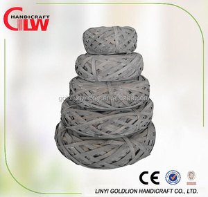 China Lion Planter China Lion Planter Manufacturers And Suppliers