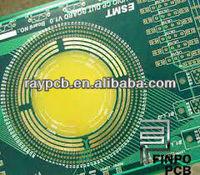 circuit board connections,circuit board images free,circuit board program