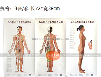 Medicinal chartpoint diagramacupuncture pointbody acupuncture medicinal chartpoint diagramacupuncture pointbody acupuncture point ccuart Image collections