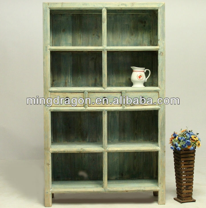 Sensational 2014 Hot Sale Furniture Antique Bookshelf Living Room Furniture Buy Antique Green Bookshelf Antique Reproduction Bookshelf Student Bookshelf Product Download Free Architecture Designs Jebrpmadebymaigaardcom