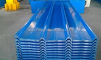 CCGI Roofing Sheet