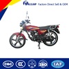 125cc Motorcycle(GP125-A)