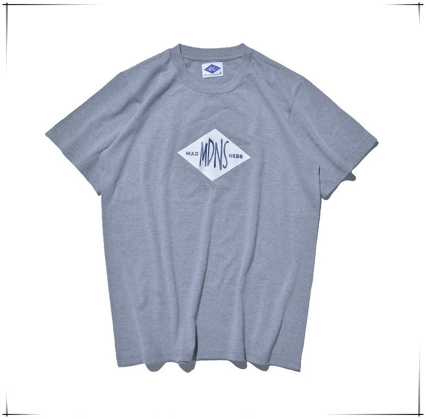 Slub seamless 100 egyptian men 39 s cotton t shirt buy for 100 egyptian cotton shirts