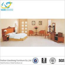 Solid Teak Wood Bedroom Furniture Set Wholesale, Bedroom Furniture ...