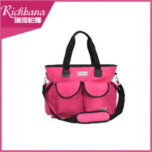 Best selling diaper bags online usa, diaper bags online shopping india