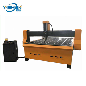 wood rotary cnc machine drawing and milling machine
