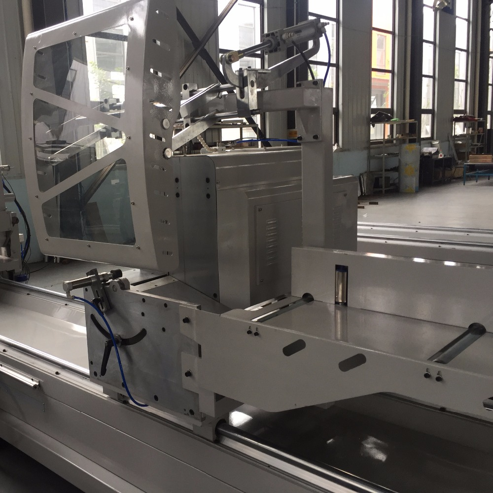 Aluminum Saw Cutting Machines Wiring Wall Machine Suppliers And Manufacturers At