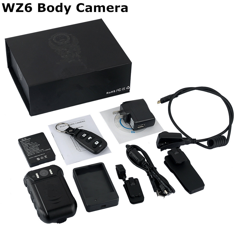 Waterproof Hidden Camera Infrared Camera With Hdmi Ptt Usb Av ...
