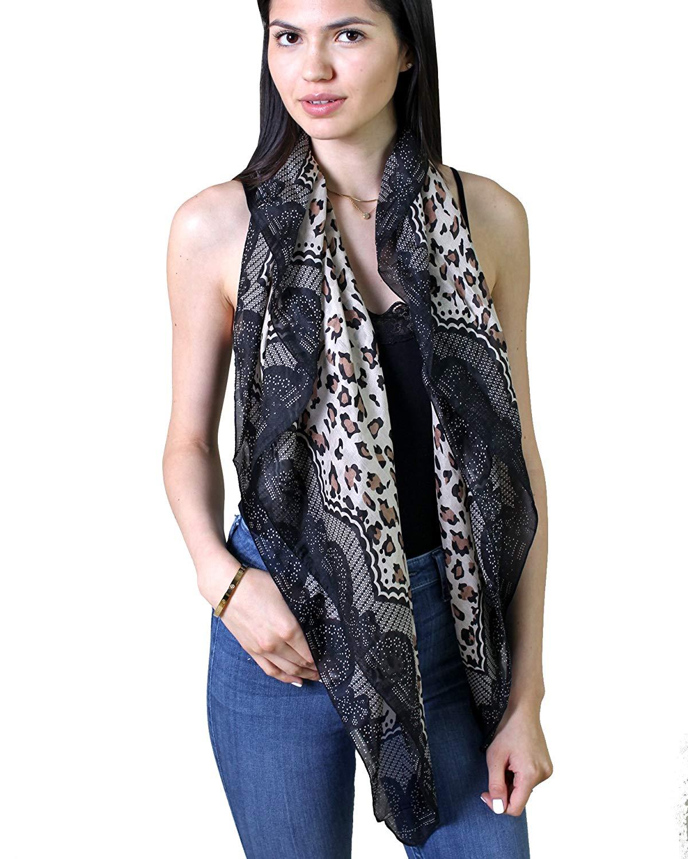 a81397db163 Cheap Lace Leopard Print, find Lace Leopard Print deals on line at ...