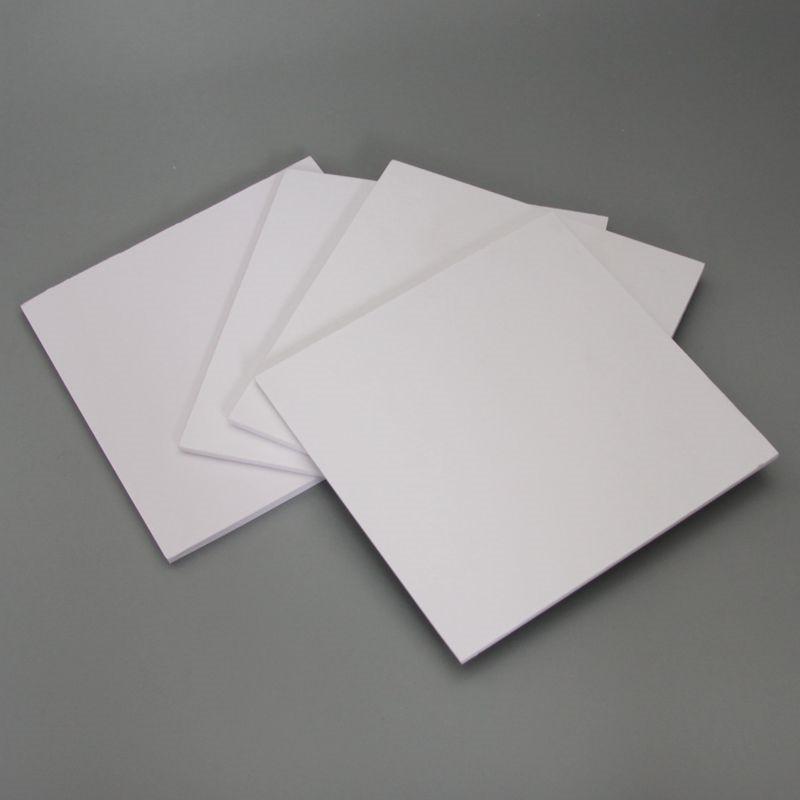 High Density 10mm Waterproof Perforated Depron Foam Board - Buy Depron Foam  Sheet,Perforated Foam Sheet,Waterproof Foam Sheet Product on Alibaba com