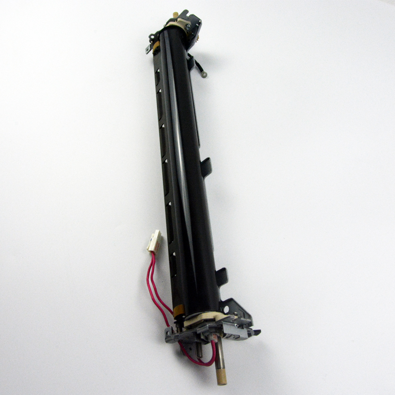 100g//Bottle,6 Black,6 Cyan,6 Magenta,6 Yellow No-name Refill Copier Color Laser Toner Powder Kit for Ricoh MPC 2030 2530 2050 2550 MPC2030 MPC2530 MPC2050 MPC2550 MPC-2030 Laser Toner Power Printer