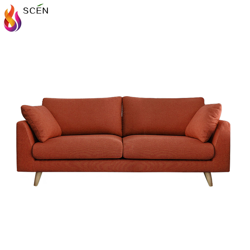 living room sofa sets pecific use and <strong>modern</strong>