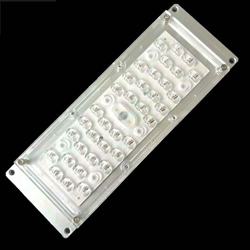173 Series 20w 30w led linear light outdoor led module 3030SMD Module 90x90 Degree