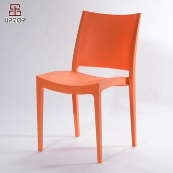 SP UC299 4 Wholesale Price Plastic Dining Room Stackable Chairs