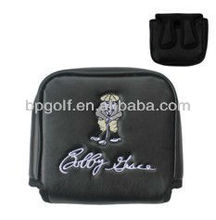 price of 2 Ball Putter Cover Travelbon.us