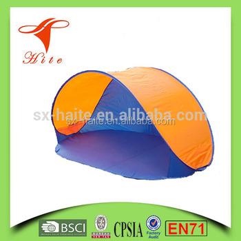 UV protection pop up beach tent sun shade dome beach shelter  sc 1 st  Alibaba & Uv Protection Pop Up Beach Tent Sun Shade Dome Beach Shelter - Buy ...