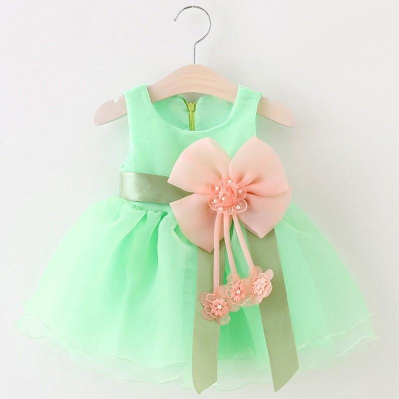 c844c1104 China dress baby wholesale 🇨🇳 - Alibaba