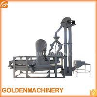Pumpkin Seed Hulling Machine,Pumpkin Seed Dehulling Machine,Seed ...