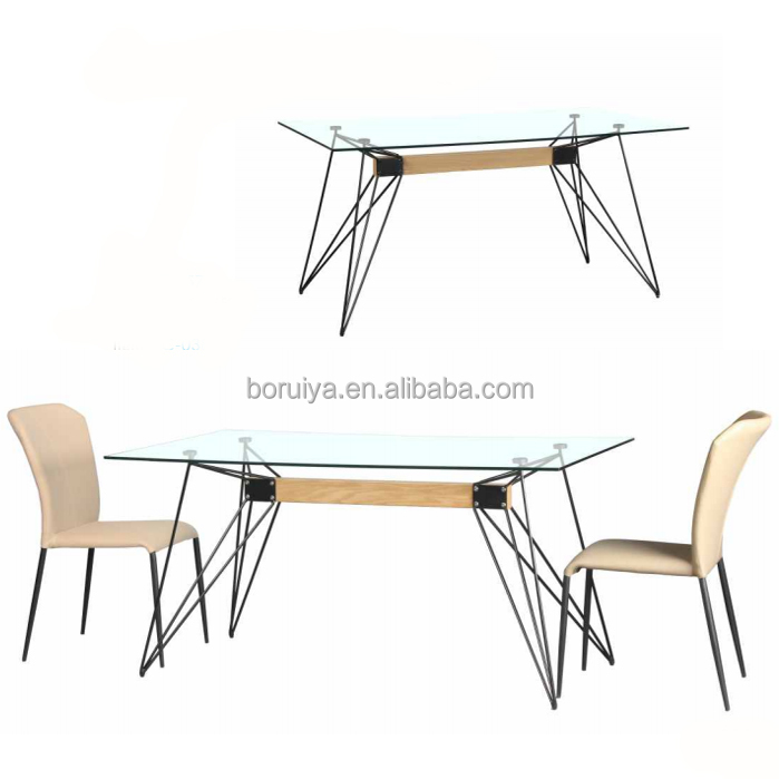 Ikea Tavoli Di Vetro.Ri3e2eeab Seggiolino Da Tavolo Cam Tavolo Acciaio Inox Ikea