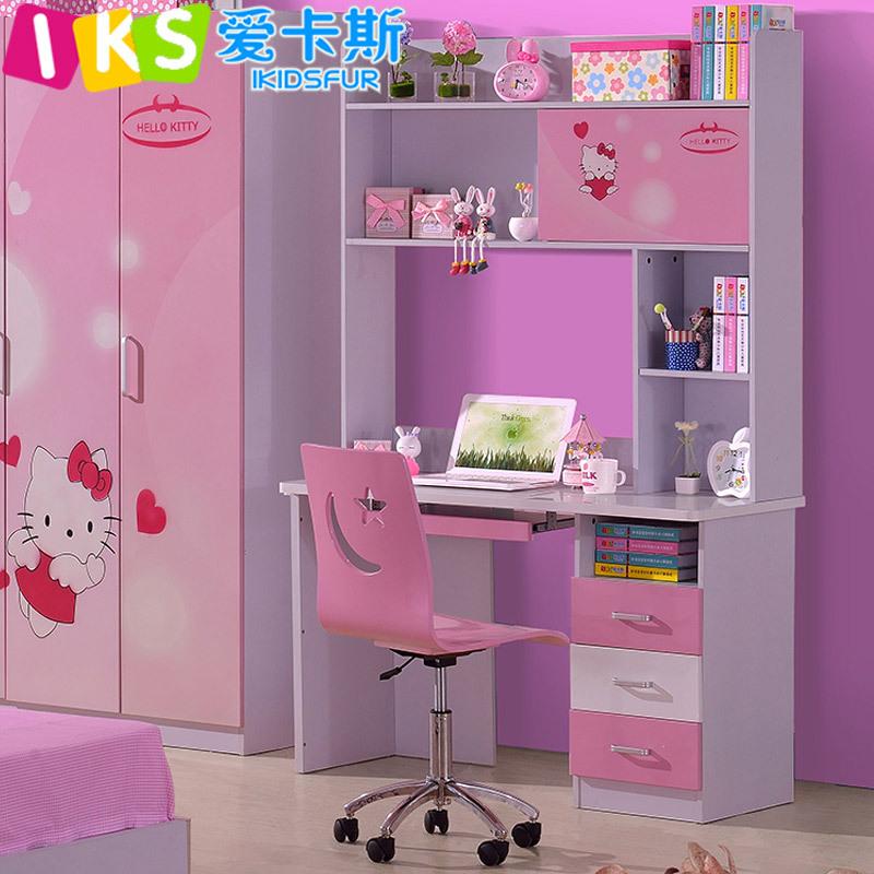 Mickey mouse juegos de muebles ni os dormitorio muebles - Muebles de mickey mouse ...