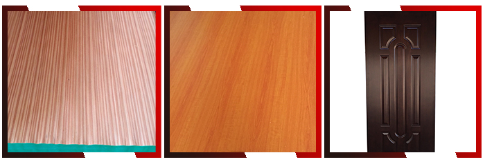 shuttering marine plywood / film faced plywood with poplar core for construction