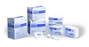 Covidien (n) Conform Stretch Gauze 3 X 75 Sterile Bx/12