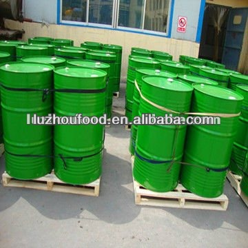 D-glucose with 300kg HDPE drums