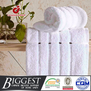 Made In India Kitchen Hand Towels