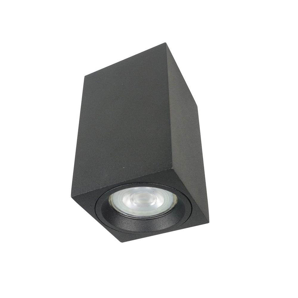2019 Simple design  waterproof outdoor LED COB Downlight Frame