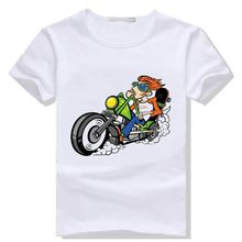 Trending hot products New arrival TOP10 FACTORY SALE kids wholesale t-shirt blanks with high quality