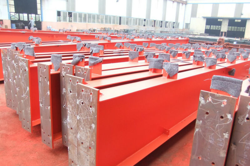 steel pre-engineered buildings for sales