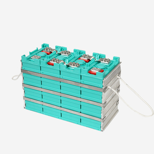 rechargeable lifepo4 battery 12v/24v/36v/48v/72v 60ah for mining equipment, proceeding equipment, solar power system