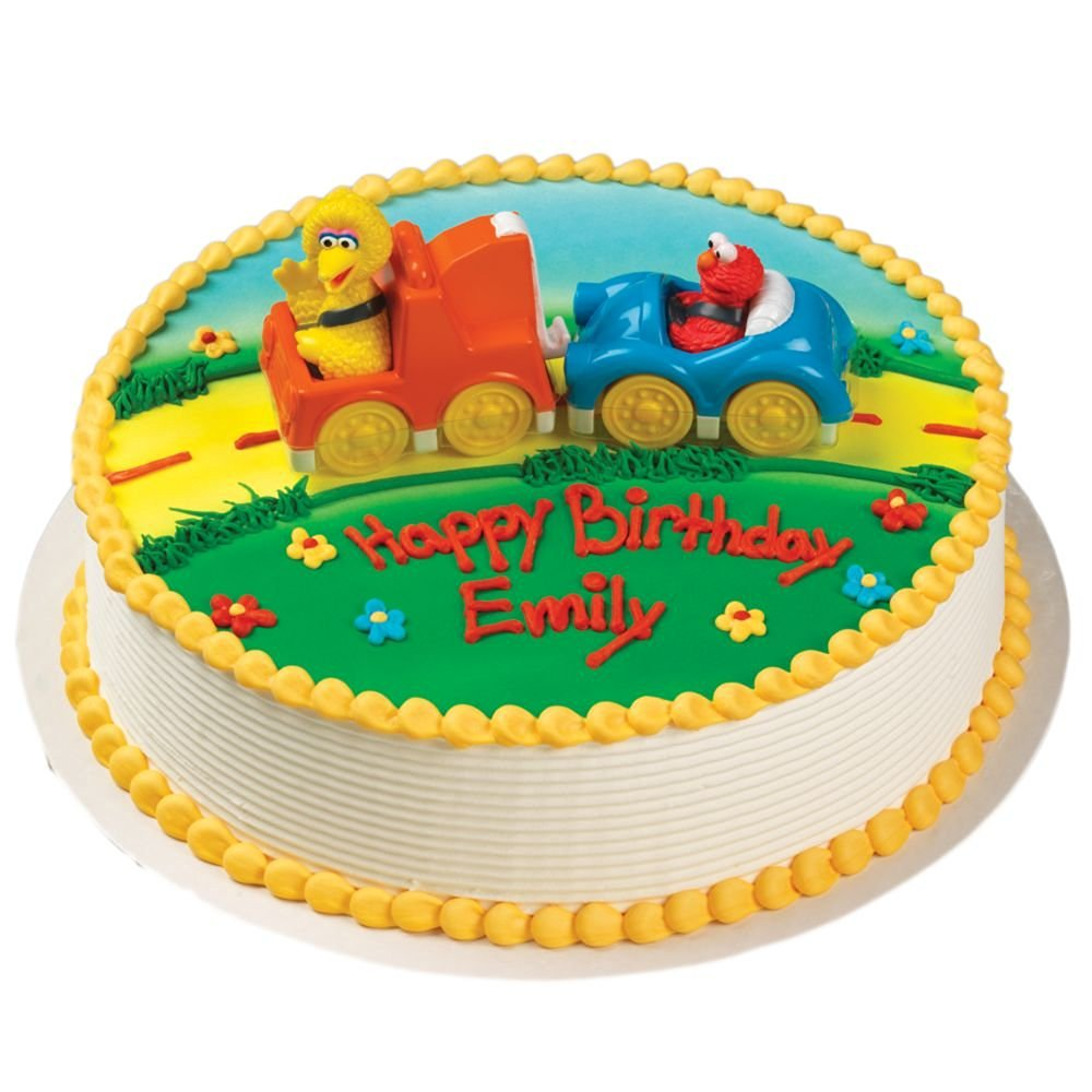 Cheap Truck Cake Find Truck Cake Deals On Line At Alibaba