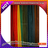 Hot sale Drape of flame retardant curtain for fashion show wedding stage curtain fabrics