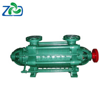 China Produce 2 hp Electric Water Pump