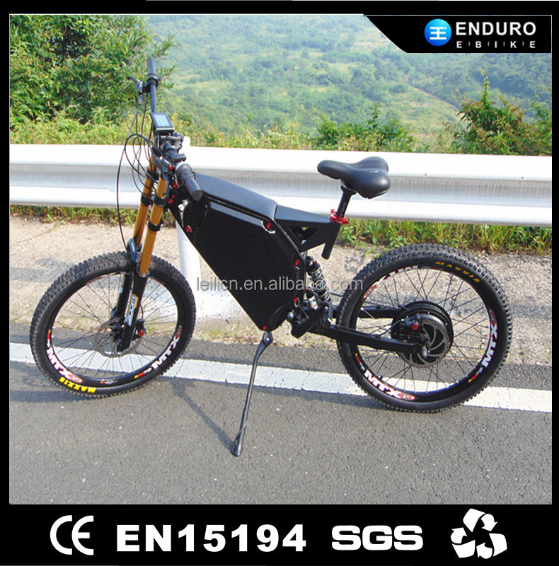 cheap super pocket 1500w electric fat bike for sale